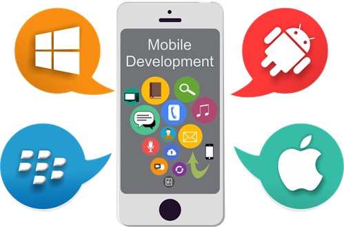 Mobile -app -for -new -year