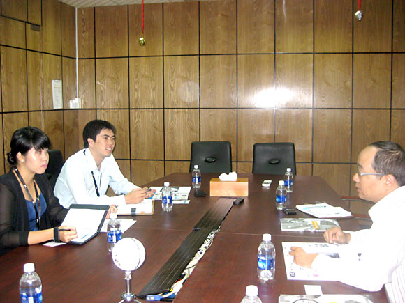 /media/64215/s3corp-hca-meeting-with-s3-corp-3.jpg