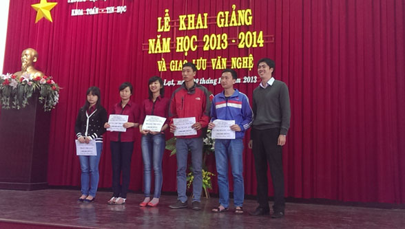 /media/64250/s3corp-scholarships-for-da-lat-university-students-1.jpg