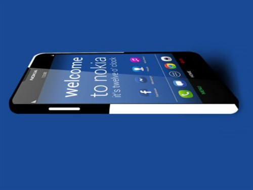 NOKIA IS COMING BACK SOON WITH ANDROID 2016