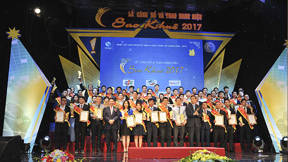 /media/77247/it-is-a-great-honor-for-s3corp-to-recieve-the-sao-khue-awards.jpg