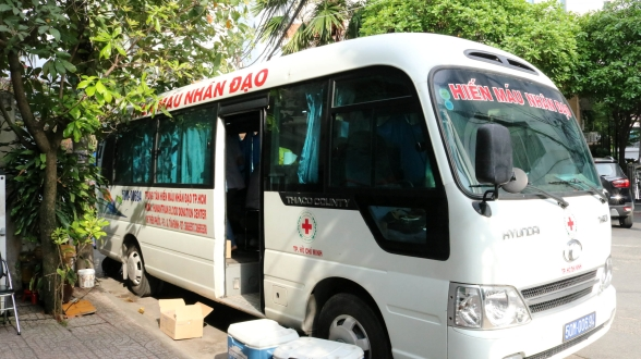 /media/77873/s3corp-blood-donation-4.jpg
