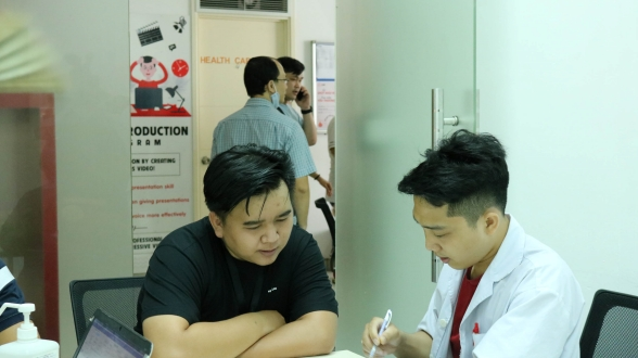 /media/77874/s3corp-blood-donation-1.jpg