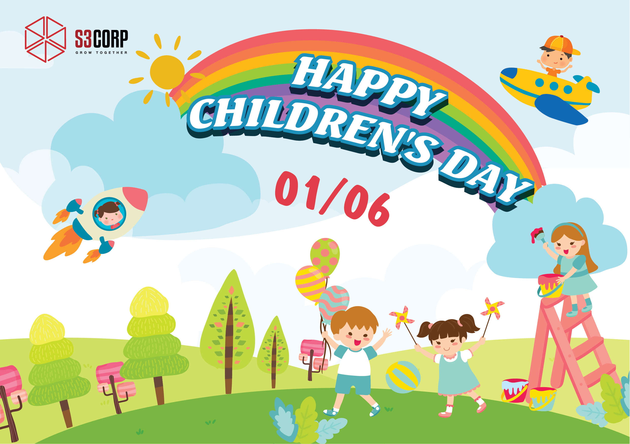 /media/77884/s3corp-happy-childrenday.png
