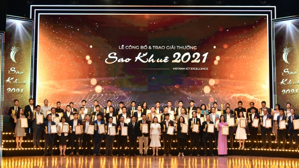 /media/78010/s3corp-at-sao-khue-awards-2021-tile-2.jpg